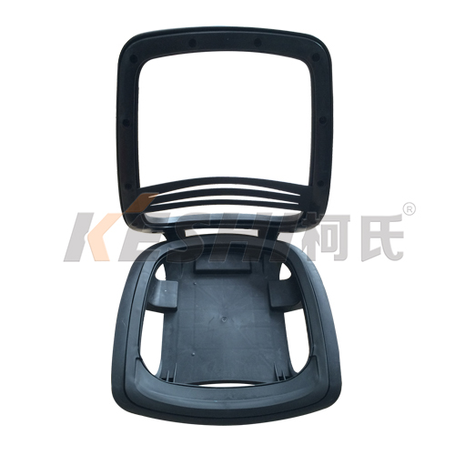 Chair Mould KESHI 014