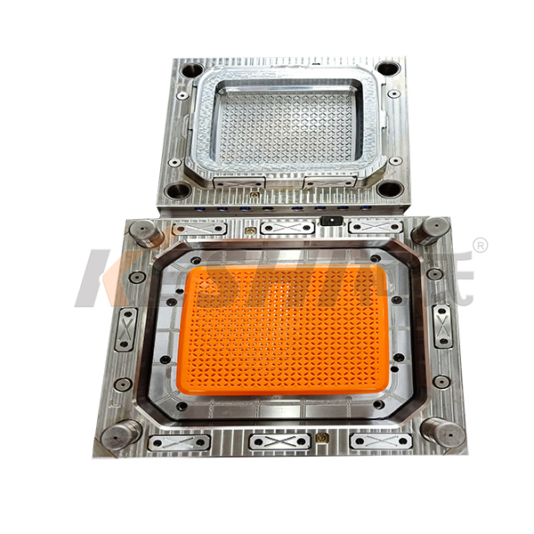 /uploads/products-mould/household-plastic-mould/basket-mould/Basket-Mould-KESHI-012.jpg