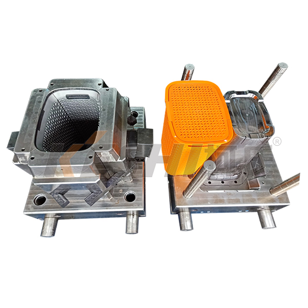 /uploads/products-mould/household-plastic-mould/basket-mould/Basket-Mould-KESHI-013.jpg