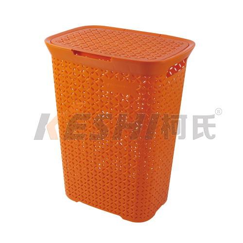 /uploads/products-mould/household-plastic-mould/basket-mould/Basket-Mould-KESHI-021.jpg