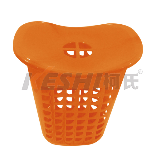Basket Mould KESHI 025