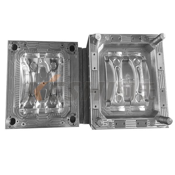 /uploads/products-mould/household-plastic-mould/commodity-mould/Commodity-Mould-KESHI-011.jpg