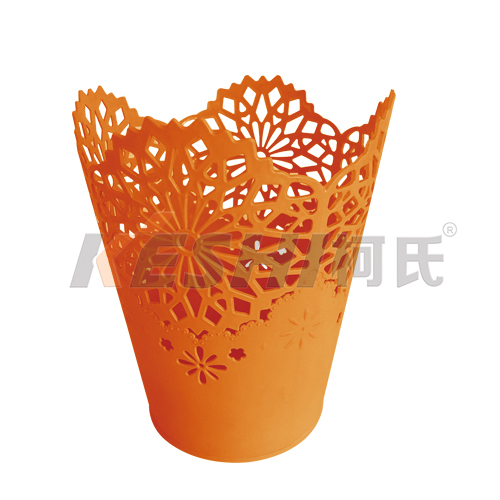 Daily Use Dustbin Mould KESHI 011
