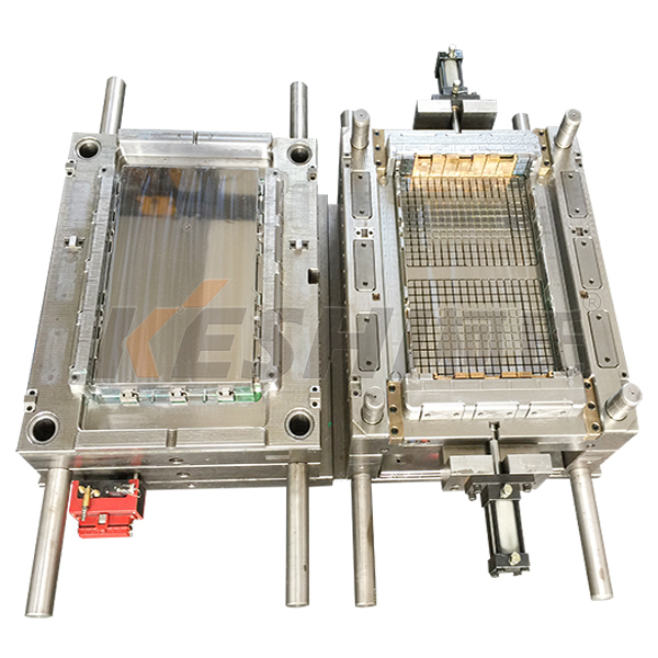 /uploads/products-mould/logistic-mould/folding-crate-mould/Folding-Crate-Mould-KESHI-012.jpg