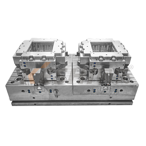Single Crate Mould KESHI 001