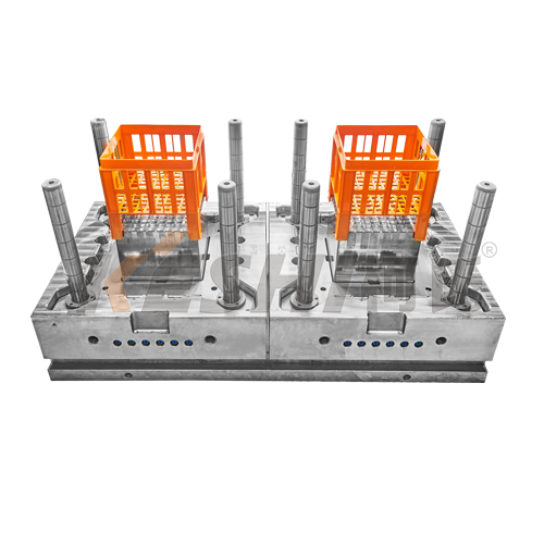 Single Crate Mould KESHI 002